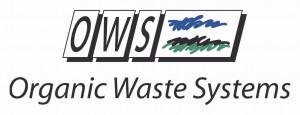 Organic Waste Systems